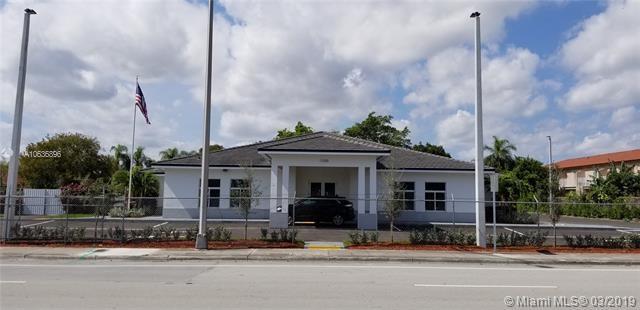 17200 SW 137 Ave, Miami, FL 33177