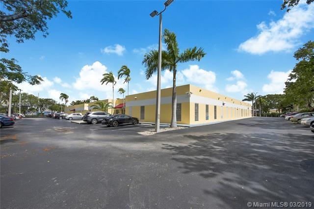 17735  Homestead Ave, Miami, FL 33157