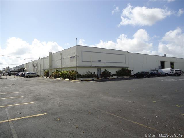 1350 NW 74 STREET, Miami, FL 33147