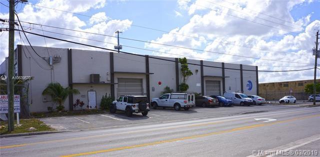 10101 NW 79th Ave, Hialeah Gardens, FL 33016