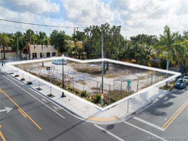 4920 NE 2nd Ave, Miami, FL 33137