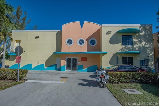 1955 NW 108th Ave, Sweetwater, FL 33172