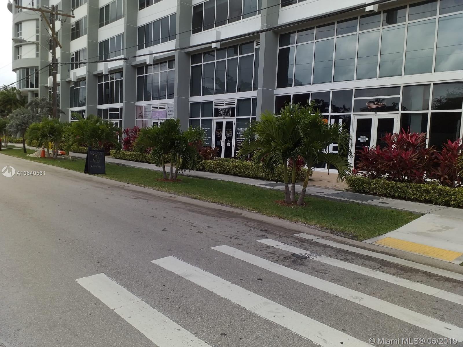 1800 SW 1 Ave   201, Miami, FL 33129