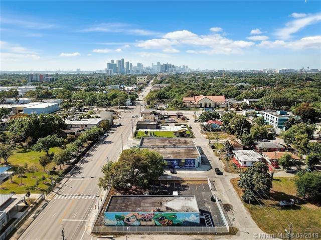 6390 NE 2nd Ave, Miami, FL 33138