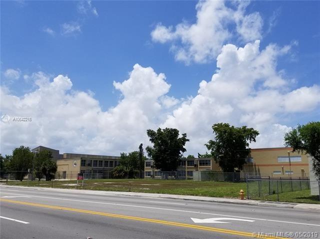 5215 W Flagler St, Miami, FL 33134