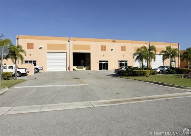 14855 SW 137th St   4, Miami, FL 33196