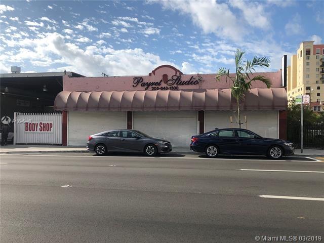 1328 W Flagler St, Miami, FL 33135