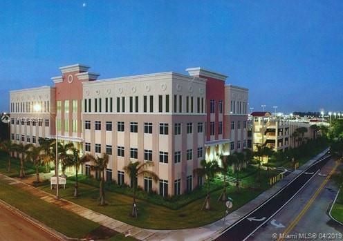 8200 SW 117th Ave   206, Miami, FL 33183
