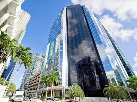 1221  Brickell Ave   1420-2, Miami, FL 33131