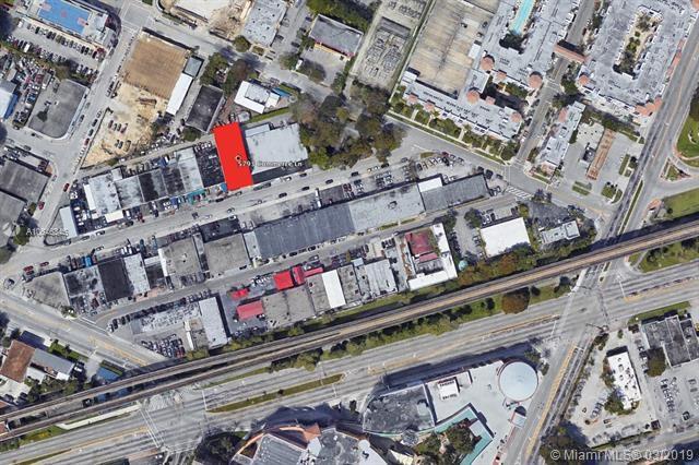 5793  Commerce Ln, South Miami, FL 33143