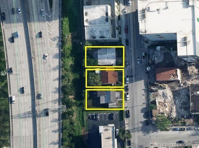 1130 SW 3rd Ave, Miami, FL 33130