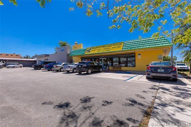 6490  Bird Rd, South Miami, FL 33155