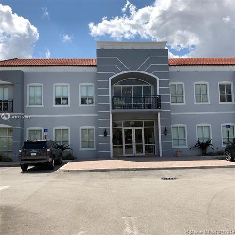 14850 SW 26th St   206, Miami, FL 33185