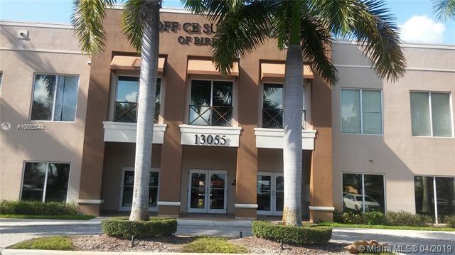 13055 SW 42nd St   104, Miami, FL 33175