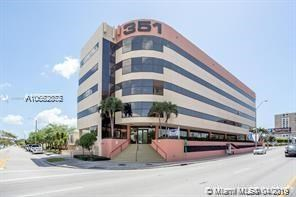 351 NW 42nd Ave, Miami, FL 33126