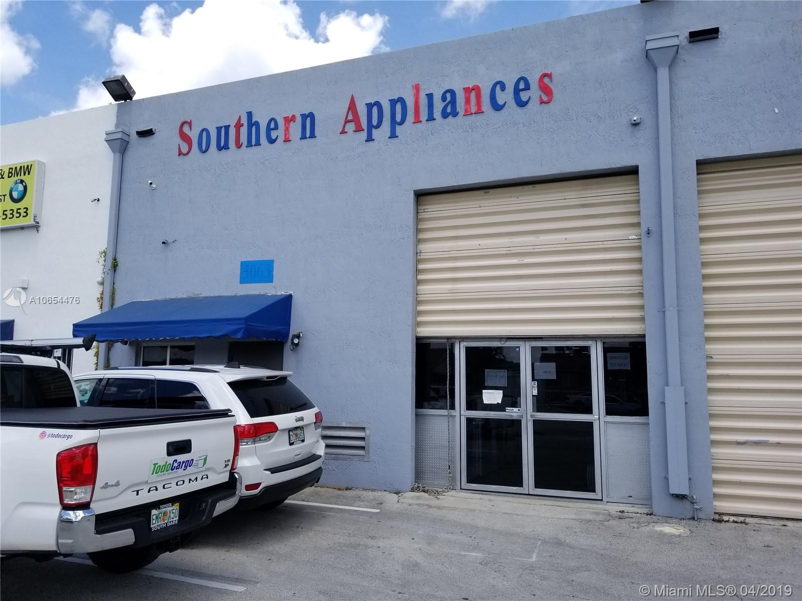 3063 W 80 St, Hialeah, FL 33018