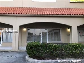 15420 SW 136th St   28, Miami, FL 33196