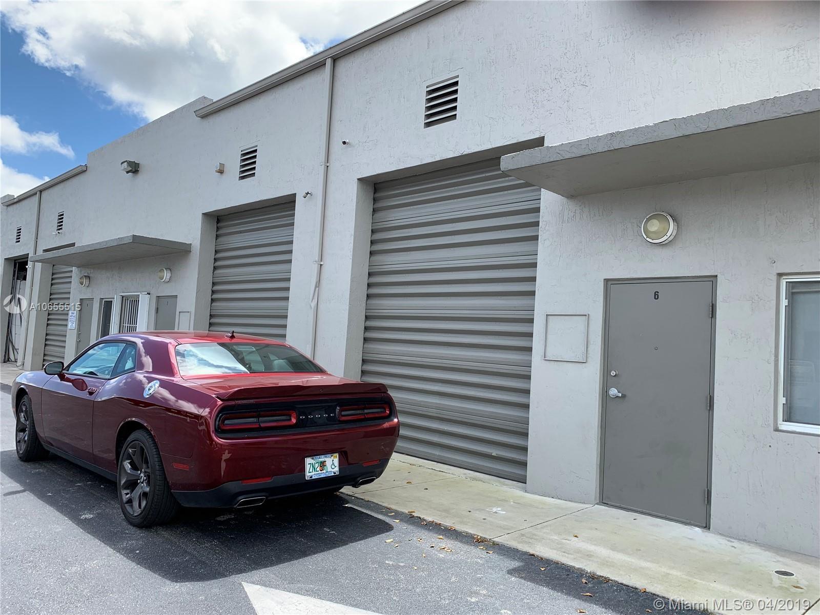 16235 SW 117th Ave   6, Miami, FL 33177