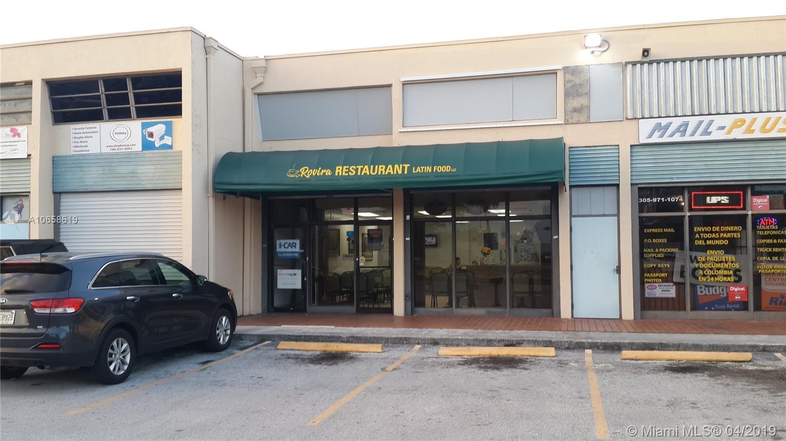 18567 SW 104th Ave, Cutler Bay, FL 33157