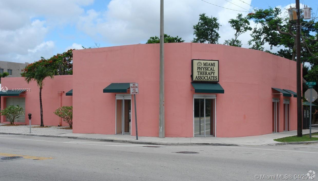 2869 SW 27th Ave, Miami, FL 33133