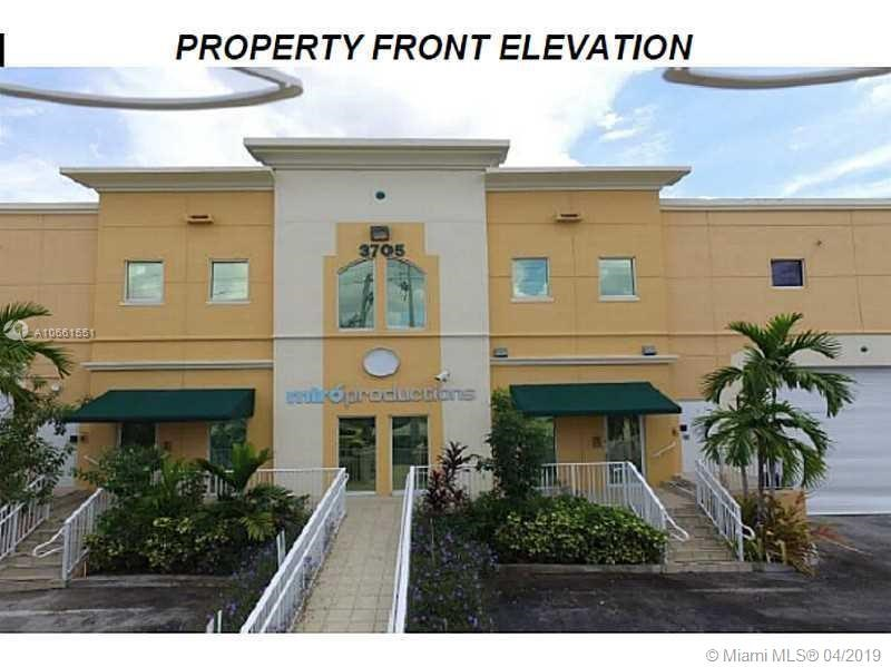 3705 NW 115 Ave   6&7, Doral, FL 33178