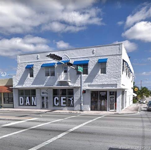 4701 SW 8th St, Miami, FL 33134