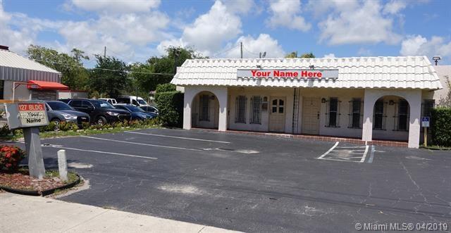125 NE 167th St, North Miami Beach, FL 33162