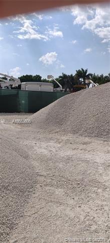 0, Miami Lakes, FL 33018