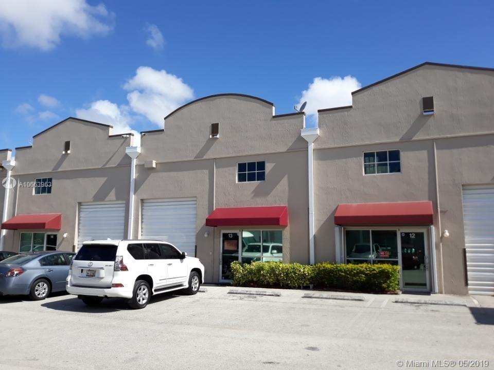 14055 SW 143rd Ct   13, Miami, FL 33186