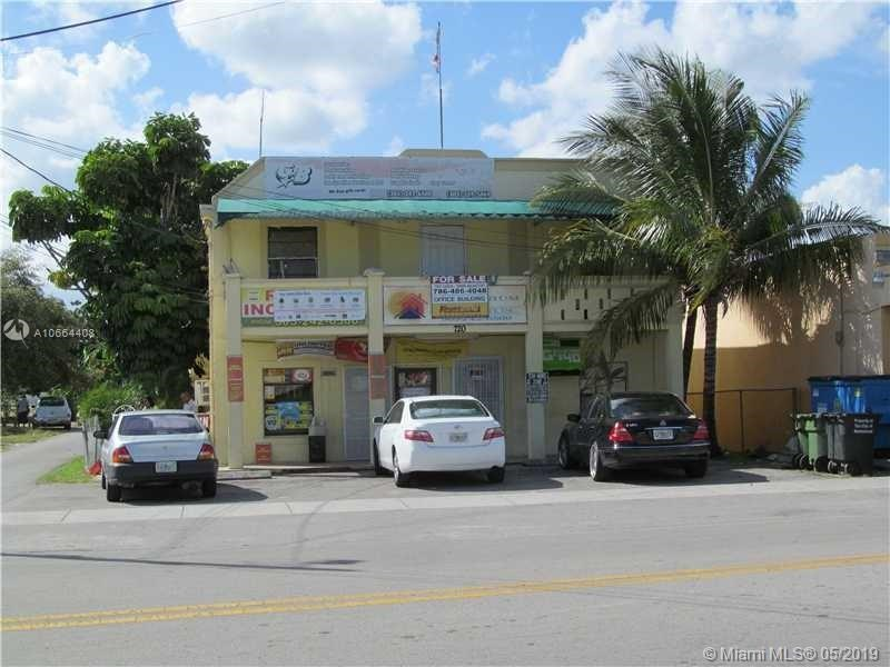 720 SW 6th Ave, Homestead, FL 33030