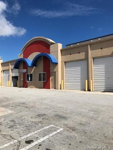 16300 SW 137th Ave   107, Miami, FL 33177