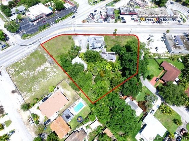 11801 W Dixie Hwy, Miami, FL 33161