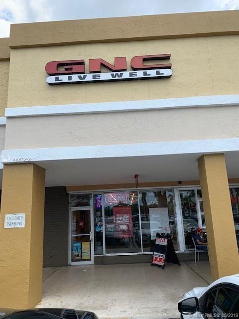 11370 SW 40th St, Miami, FL 33165