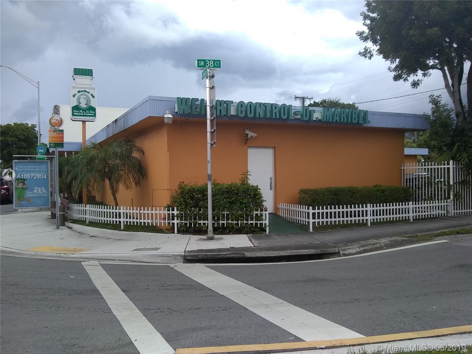 3860 W Flagler St, Miami, FL 33134