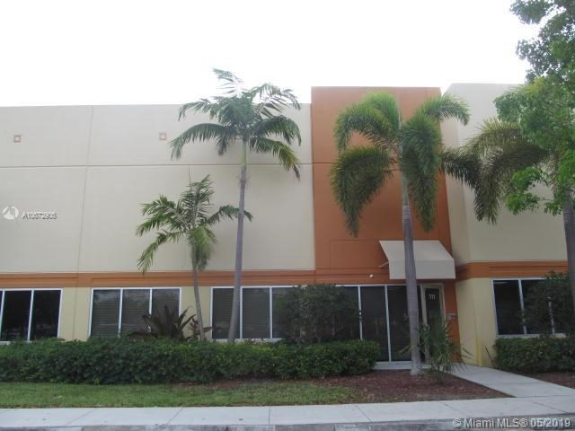 12601 NW 115th Ave   A-111, Medley, FL 33178