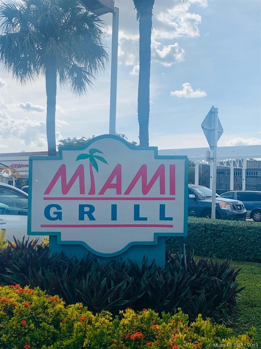 WITHHELD, Miami, FL 33162