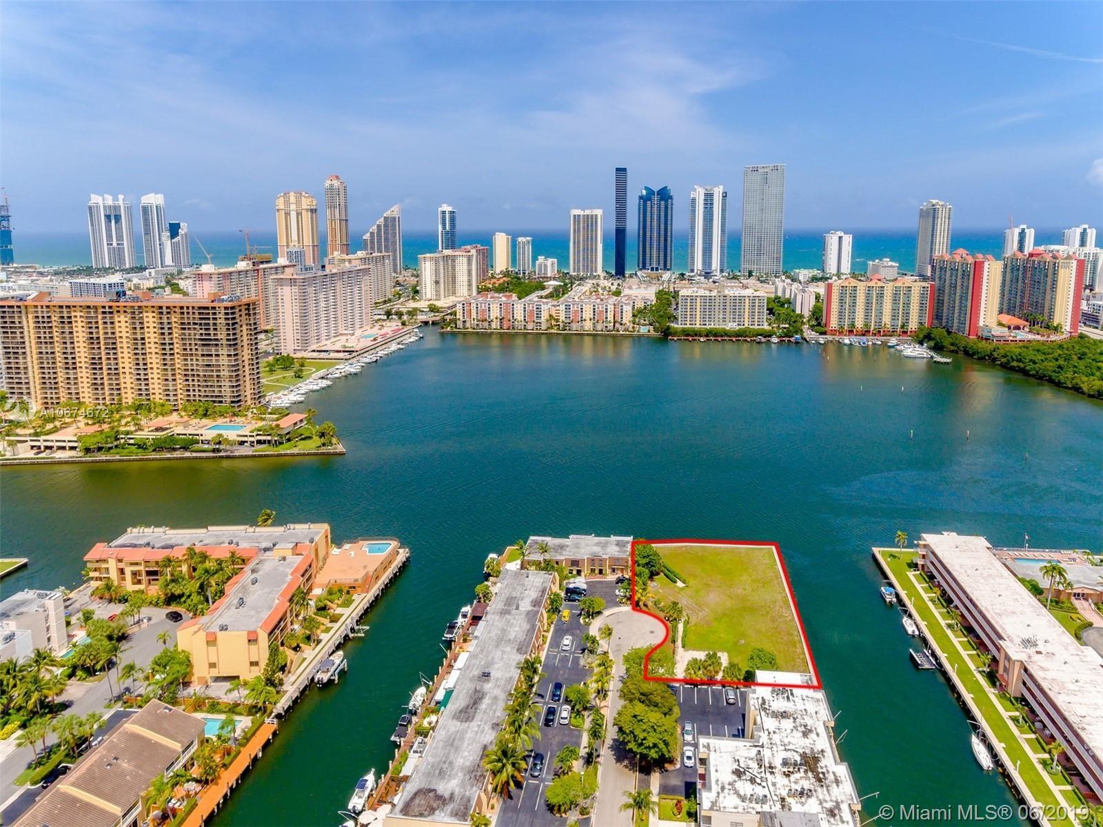 4098 NE 167 ST, North Miami Beach, FL 33160