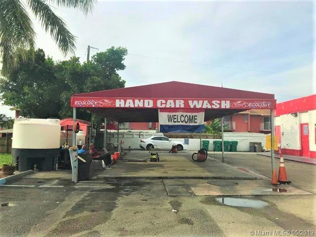 SW st, Miami, FL 33165