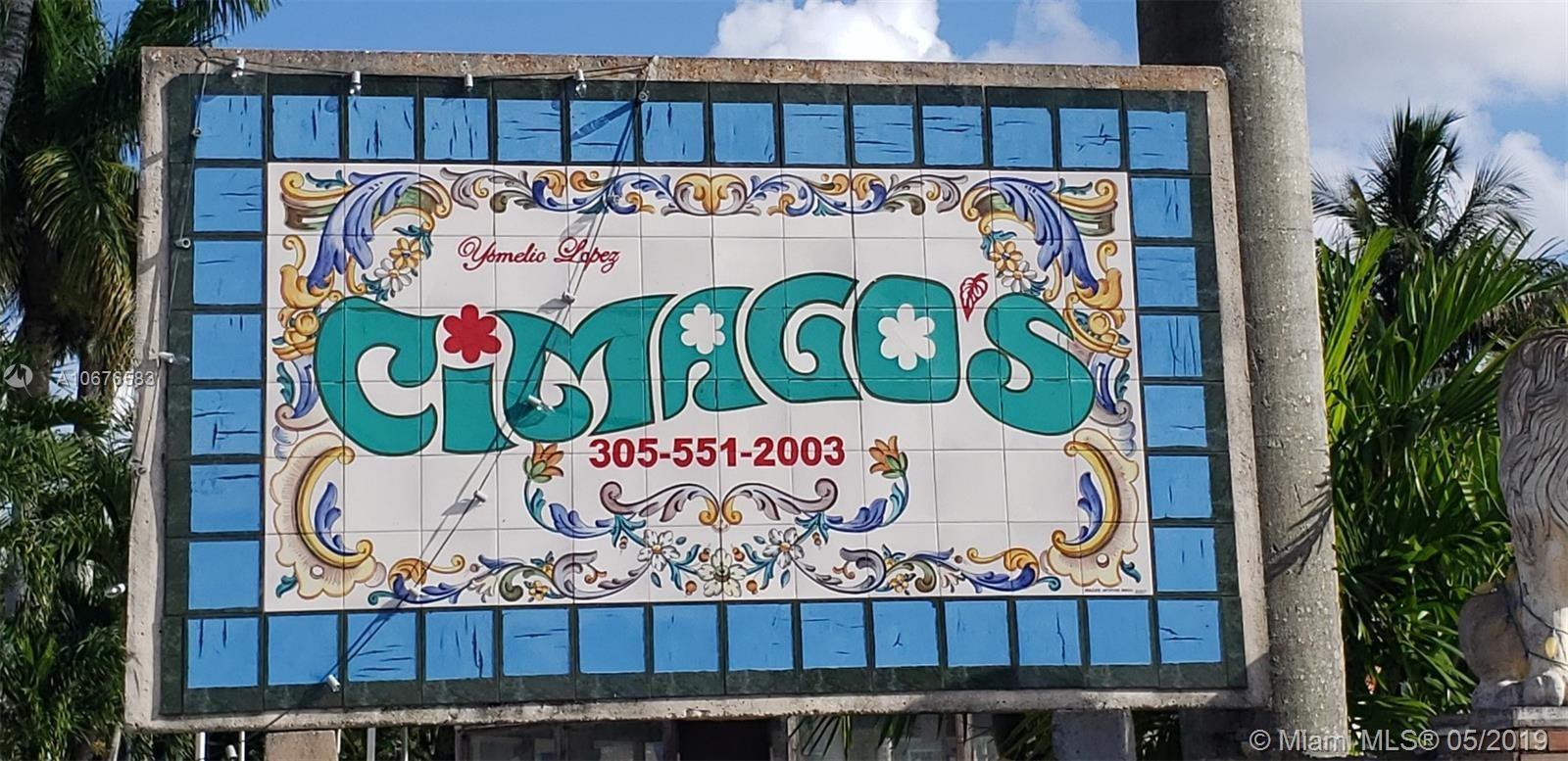 12475 SW 56th St, Miami, FL 33175