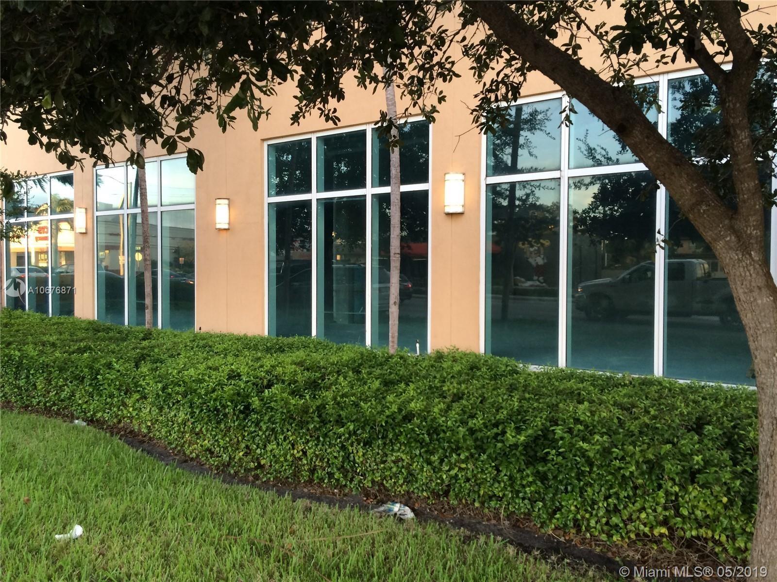 60 NW 37th Ave   CU-2, Miami, FL 33125