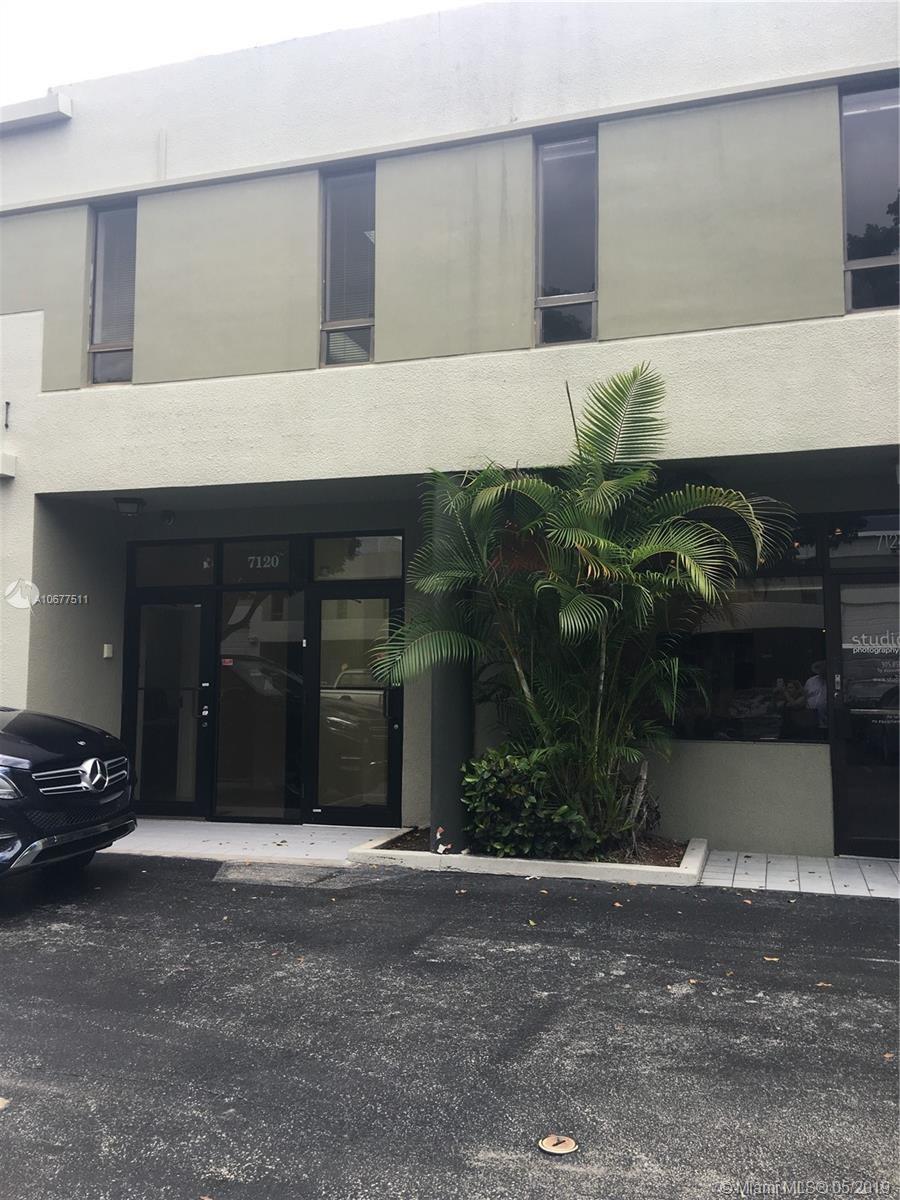 7120 SW 47 St., Miami, FL 33155