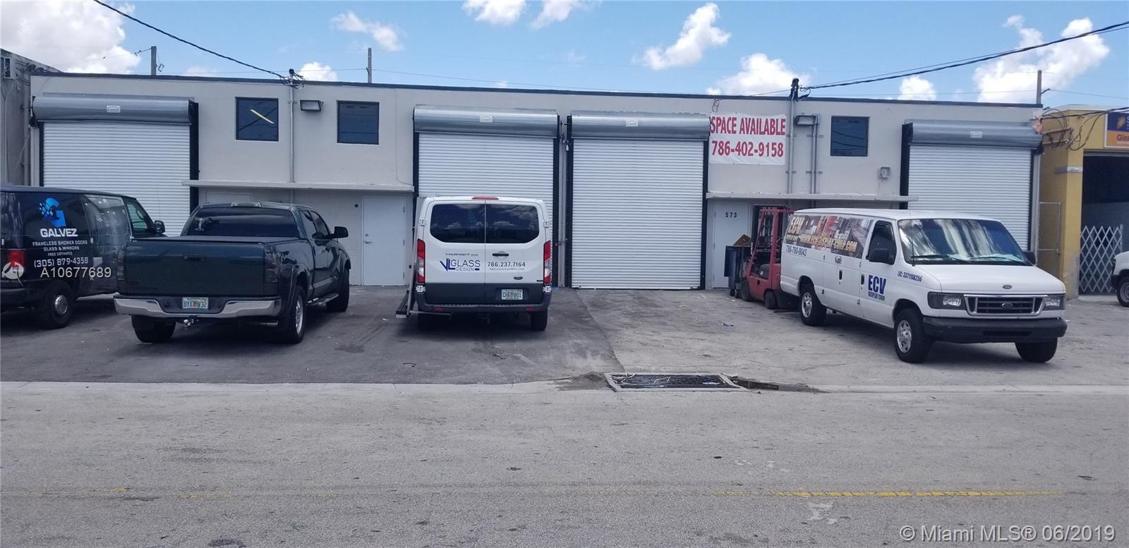 571 W 28th St, Hialeah, FL 33010