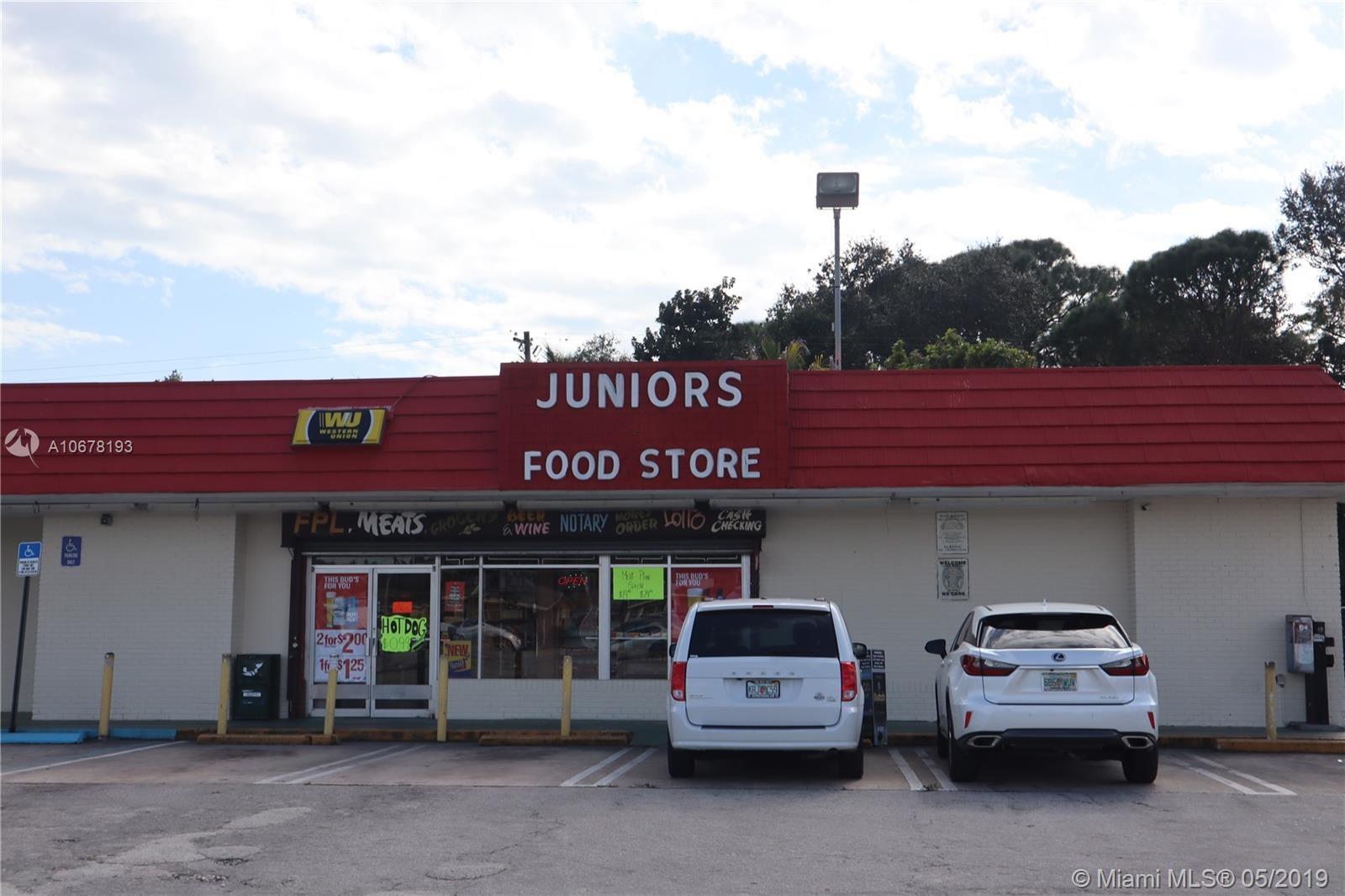 1724 NW 183rd St, Miami Gardens, FL 33056