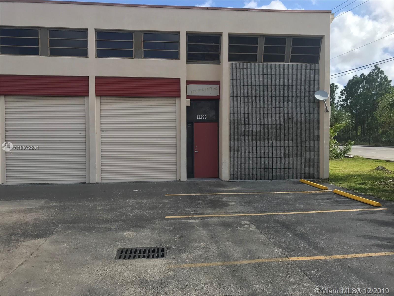 13299 SW 124th St   21, Miami, FL 33186