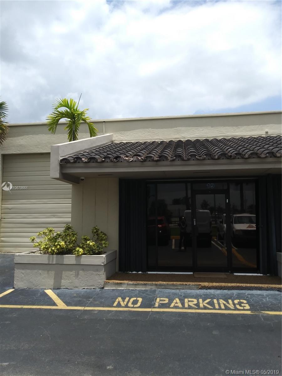 6135 NW 167th St, Hialeah, FL 33015