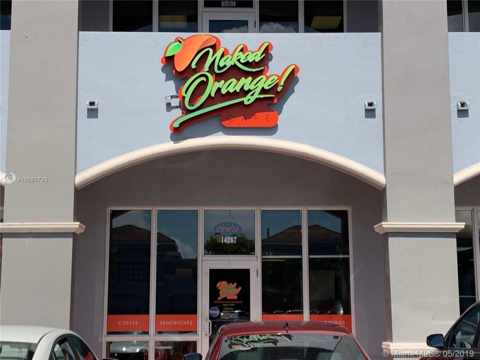 14267 SW 42nd St, Miami, FL 33175
