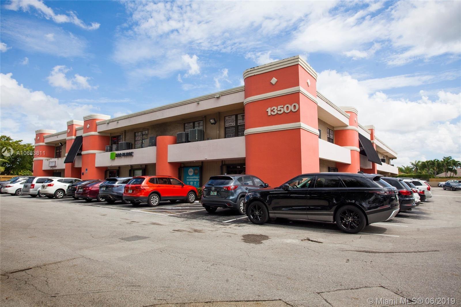 13500 SW 88 Street, Miami, FL 33186