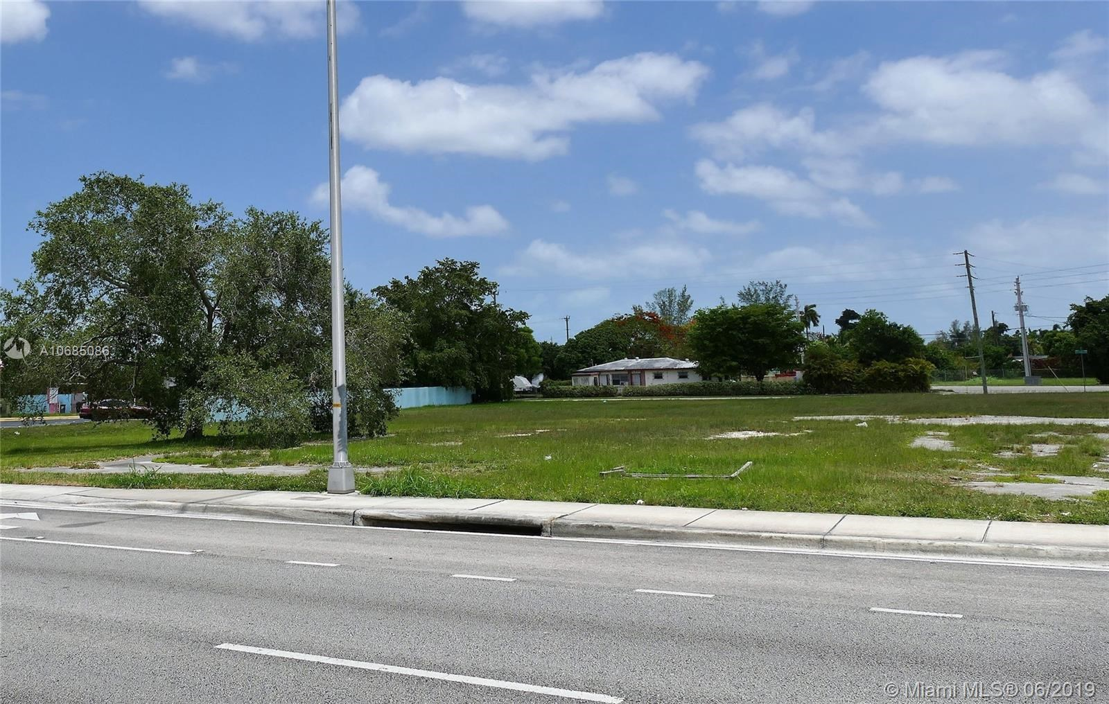 26755 S Dixie Hwy, Homestead, FL 33032