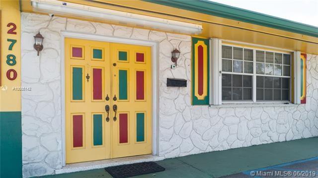 2780 SW 92nd Pl, Miami, FL 33165