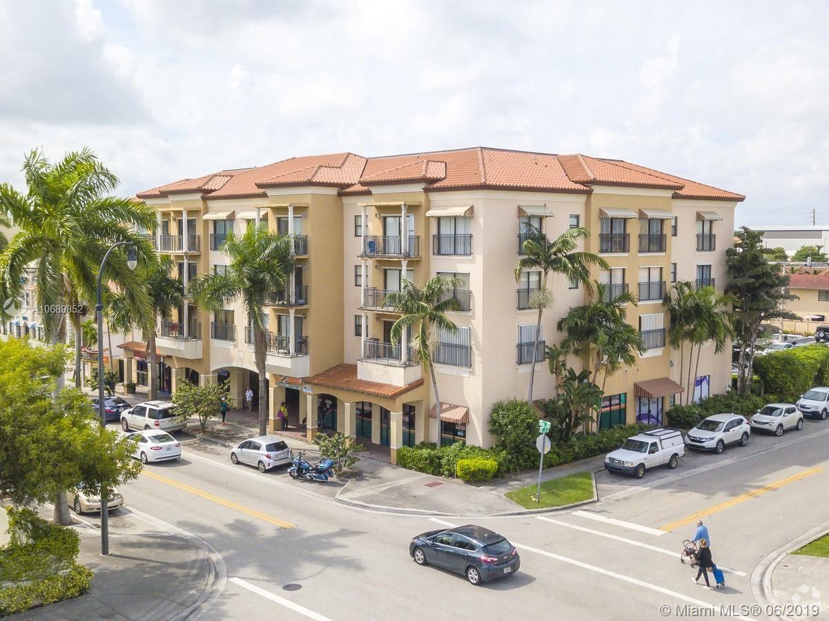 650  Palm Ave   1, Hialeah, FL 33010